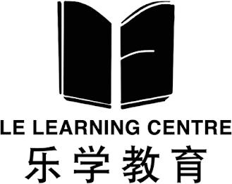 乐学 LE learning